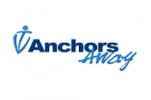 Anchors Away Yachtcharter