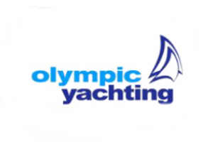 Olympic Yachting
