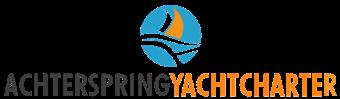 yachtcharter