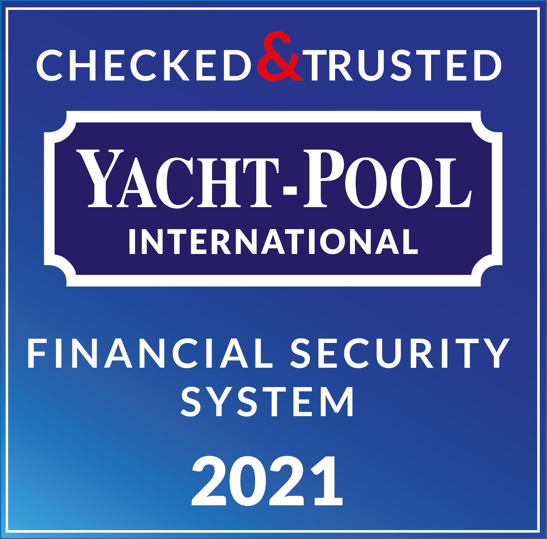 yacht pool charter versicherung