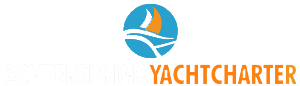 The best Yacht Charter Offers