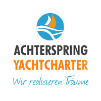 Yachtcharter Achterspring