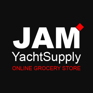 Jam Yacht Supply